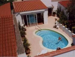 alizee-piscine-coque
