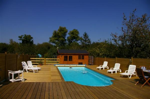 piscine coque cara ba 3 picardie piscine. Black Bedroom Furniture Sets. Home Design Ideas