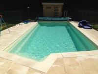 piscine-coque-amiens