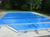 piscine Amiens