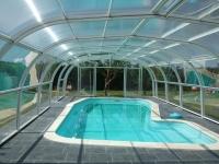 piscine garantie décénale