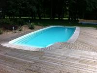 installateur piscine picardie