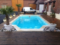 piscine-coques-80