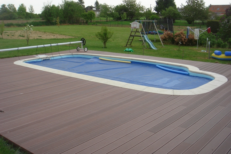 Piscine coque polyester pacifica picardie piscine for Bassin piscine polyester