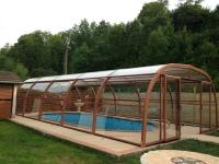abris-piscines-picardie