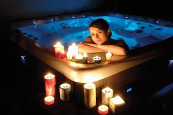 Candle_Lady