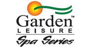 Logo-Garden-Leisure