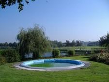 piscines coque polyester piscine zodiac original winky picardie piscine. Black Bedroom Furniture Sets. Home Design Ideas