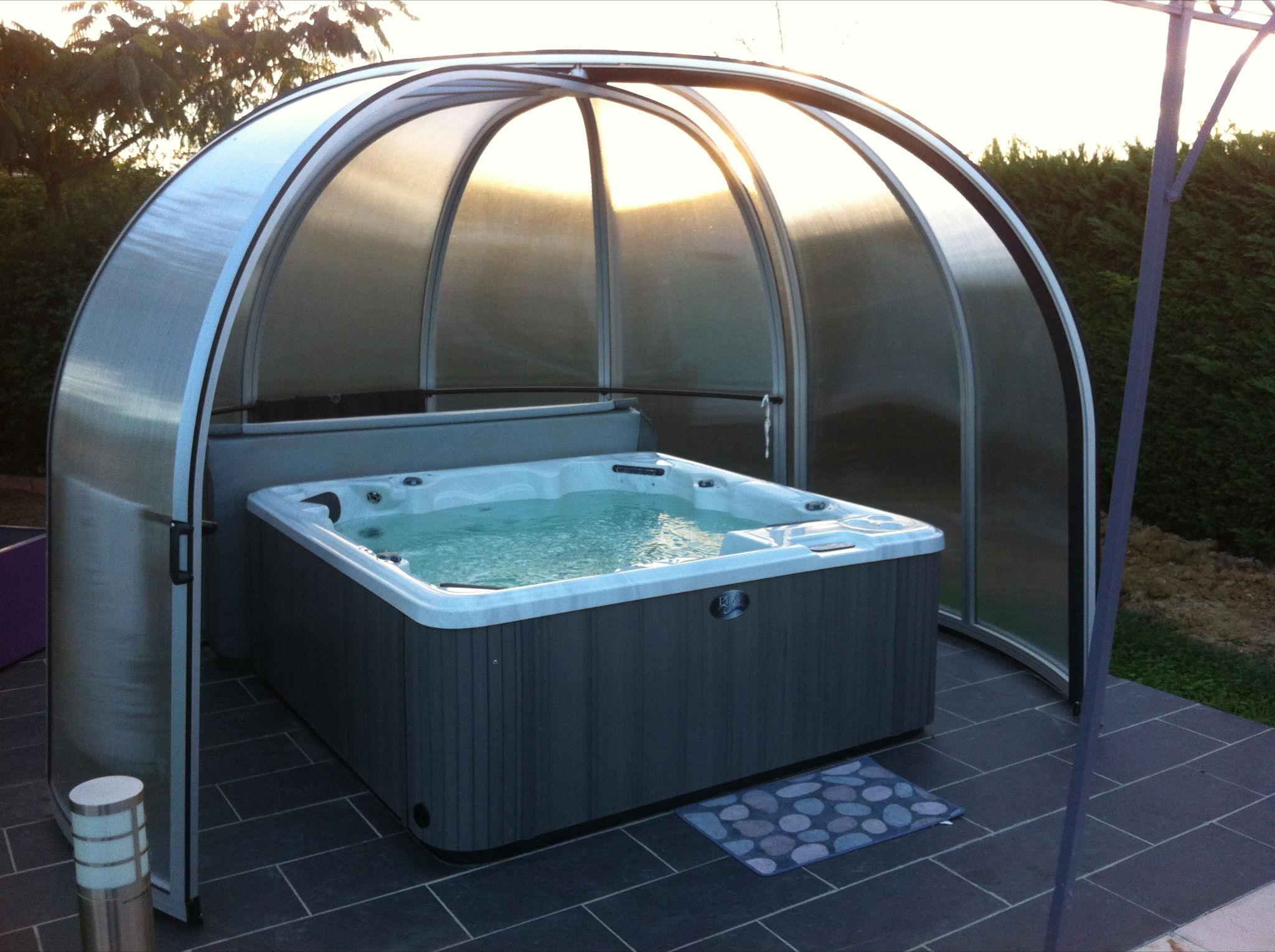 abris rondo aquacomet piscine abris rondo aquacomet piscine picardie piscine. Black Bedroom Furniture Sets. Home Design Ideas