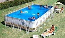Piscines coque polyester osthumb 360x211 kd plus for Piscine hors sol ibiza