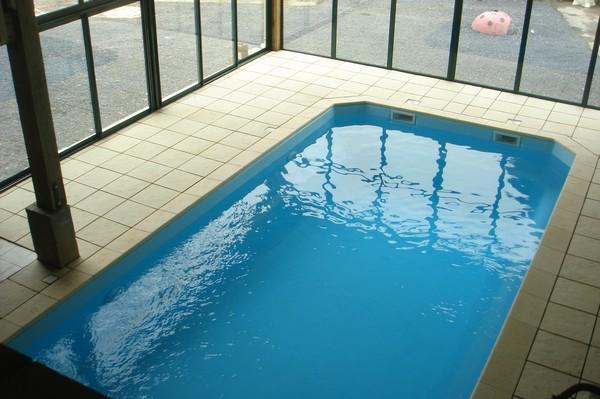nos r alisations piscine coque picardie amiens picardie piscine. Black Bedroom Furniture Sets. Home Design Ideas