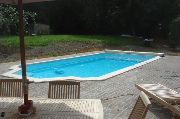 nos r alisations piscine coque polyester picardie arras picardie piscine. Black Bedroom Furniture Sets. Home Design Ideas