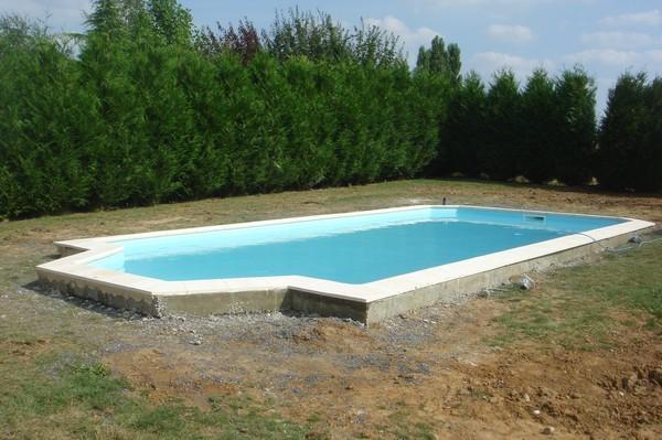 Nos r alisations piscine coque polyester picardie cambrai for Piscine liberte cambrai