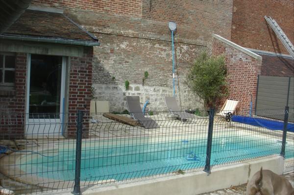 nos r alisations piscine coque polyester picardie coques picardie piscine. Black Bedroom Furniture Sets. Home Design Ideas