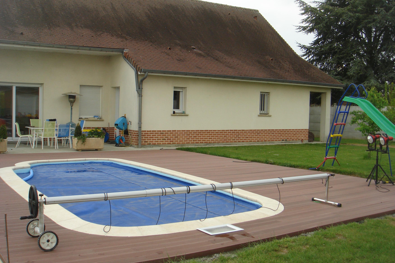 nos r alisations piscine coque polyester picardie pisciniste picardie piscine. Black Bedroom Furniture Sets. Home Design Ideas