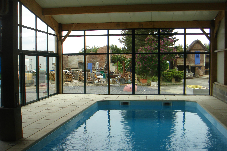 nos r alisations piscine coque polyester picardie promotion picardie piscine. Black Bedroom Furniture Sets. Home Design Ideas