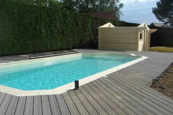 piscine coque polyester picardie piscine coque polyester picardie picardie piscine. Black Bedroom Furniture Sets. Home Design Ideas