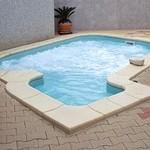 piscine_oceane