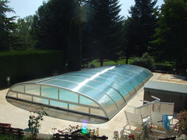 Star 2 abris piscine amiens peronne 80 star 2 abris piscine amiens peronne 80 picardie piscine for Piscine 02 peronne