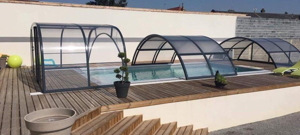 entretien-piscines