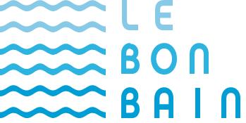 Lebonbain_logo