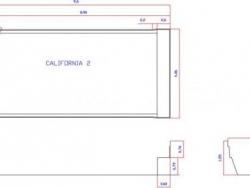 california-2