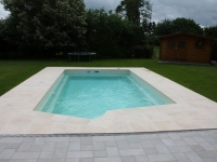 construction piscine picardie