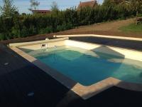 piscine-coques-amiens
