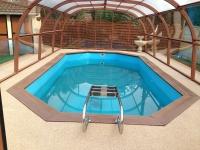 abri-de-piscines-amiens