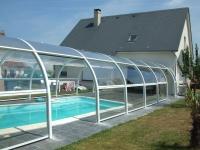 abris-picardie-piscine-amiens-construction