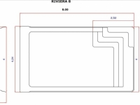 plan_riviera3