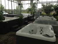 showroom-spas-picardie