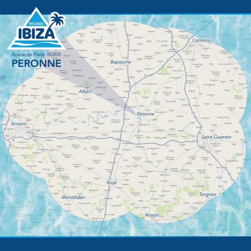 Ibiza_carte chalendise_juill2020-01