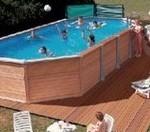 azteck_ovale_zodiac_piscine_hors_sol