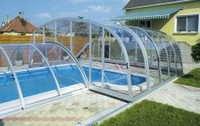 lok2-abris-piscine-coque-amiens