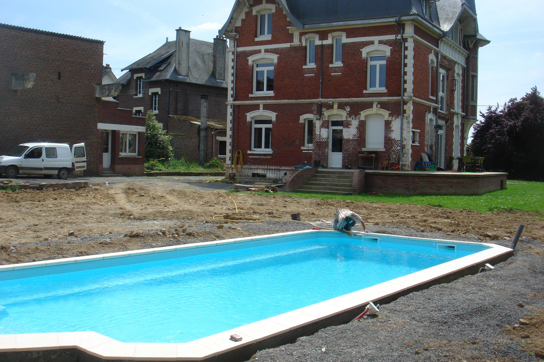 piscine coque hors sol mini mondial piscine with piscine coque hors sol latest inspirant de. Black Bedroom Furniture Sets. Home Design Ideas