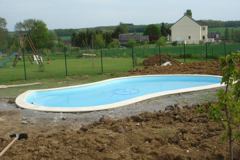 coque piscine nord