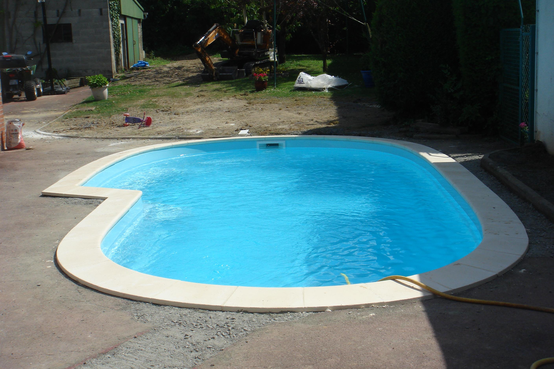 coque piscine 59