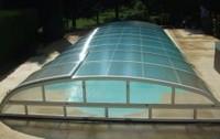 star-abris-piscine-coque-amiens
