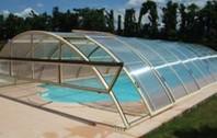 sun-abris-piscine-coque-amiens