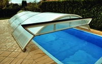 sun-on-roll-abris-piscine-coque-amiens