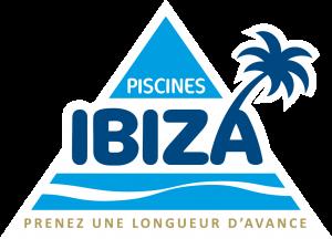 piscines-ibiza
