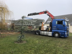 camion grue ibiza (4)