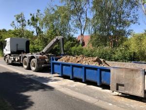 camion ibiza peronne (1)