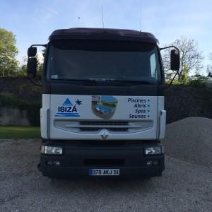 camion ibiza peronne (6)