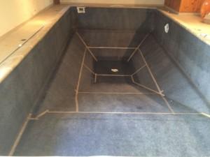 r novation picardie piscine. Black Bedroom Furniture Sets. Home Design Ideas